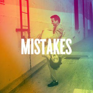 Mistakes 2014 vol.5