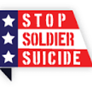 A Night For Life 2015 - Intrepid NYC - Kamil 7-8pm set for stopsoldiersuicide.org