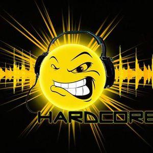 n4Sir Hardcore FM 10.07.16
