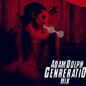 Adam Dolph - Genre Ratio Mix
