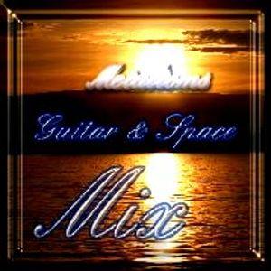 Metaltoms Guitar & Space Mix
