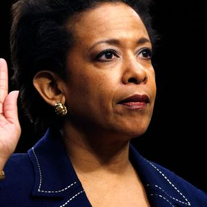 Congress Demands Answers from AG Lynch