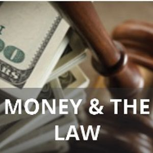4.6.15 - Clark Hill Money and the Law: Darra Rayndon Speaks on Filling Life Insurance Needs