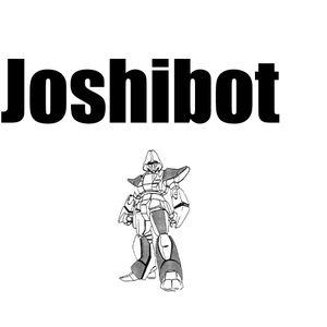 JahWah Jahwah Joshibot