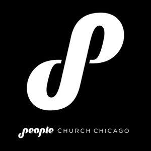 Adversity And All Of Its Friends - People Church Chicago