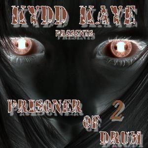 Prisoner Of Drum II