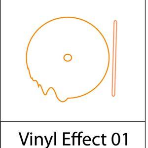 Vinyl Effect 01