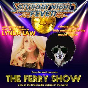 The Ferry Show 30 nov 2017