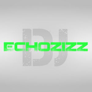 Drop IT ! - Echozizz's Progressive House Mix