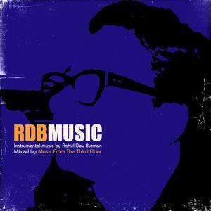 RDBMusic