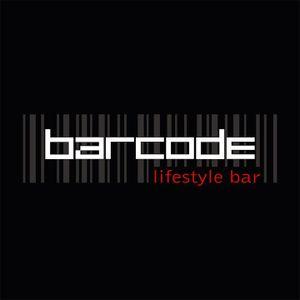 THF live @ barcode summer terrace / 03.07.2012