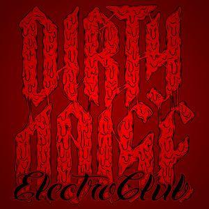 Dirty Noise @ ElectroCLUB Radio Show 11-07-2012