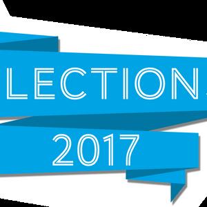 Election Night 2017 East Side with John Slade November 7 2017