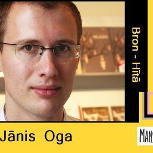 Bron-Hīts (29.10.2011_Jānis Oga)