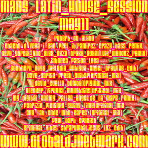 MaDs-LaTiN_HoUsE_SeSsIoN-May11
