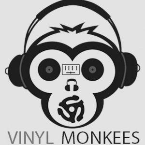 Vmr 11 - 22 - 15 feat. Sam Crutch, Vital, from Amsterdam Sturdus, and Cancun Joey.
