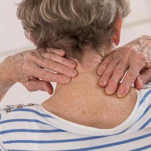 ¿Cómo prevenir el deterioro muscular?