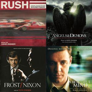 Soundtrack Adventures #121 with RON HOWARD @ Radio ZuSa