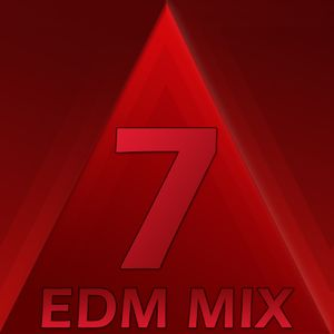 Alparslan - EDM MIX 7
