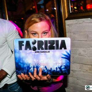 JUNE 2016 dancegruvradio mix dj fabrizia