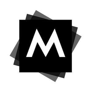 METROTEK STATION @ BANQUISE FM - First Show (08-12-2017)