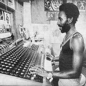 Reggae Rinse Out