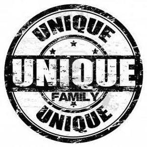 Buju Unique Family Da Freestyle Mix Vl.1