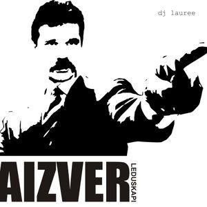AIZVER