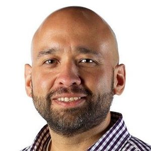 David Cancel - Founder and CEO of Drift