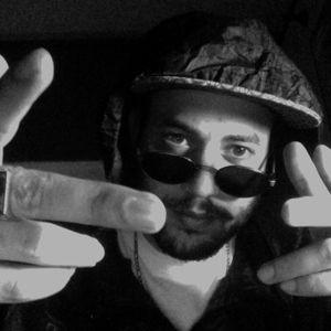 the dirtiest raps soundzz by atzøk