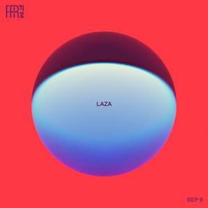 RRFM • Laza • 09-09-2021