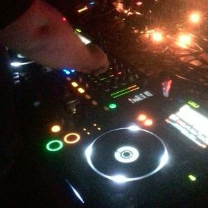DJ BostoN - Electro, Minimal Mix