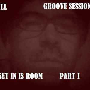 DjBull live set in is room