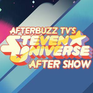 Steven Universe S:3 | Episodes 100 – 106 | AfterBuzz TV AfterShow