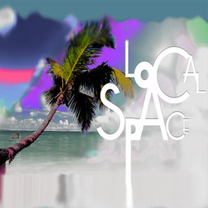 local_space - volume one