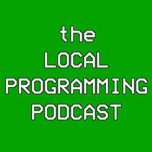 Episode 10-10-220 – Bidet
