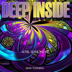 DEEP INSIDE - Soul Sessions # 9
