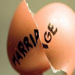 Power Against Spiritual Marriages-Part 2