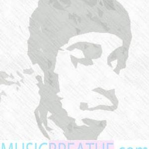 HIP HOP & RAP MIX (DJ Breathe)