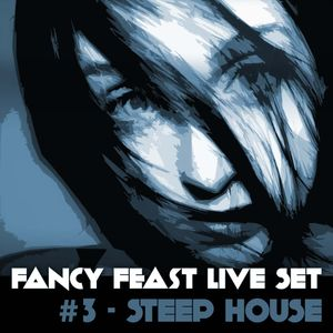 Live Set - Part 3: Steep House