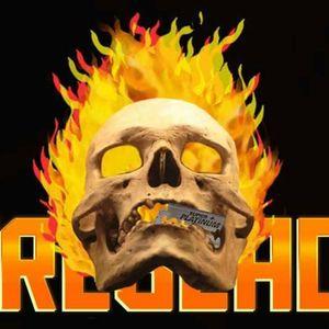 Fireblade's Masters of Hardcore - Disign the Future mix