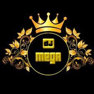 Mega DJ_ON-LIVE 2013 FROM SPAIN