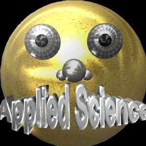 Applied Science - An Hour of Summer