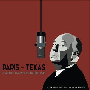 Paris-Texas #4