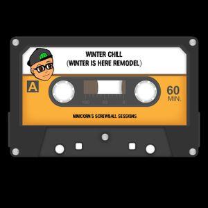 Ninicorn's Winter Chill (Winter is Here Remodel)