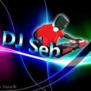 MIX DJ SEB