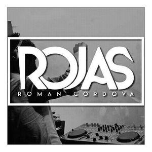 Chillax - RojasMix - Rojas Dj - 2016