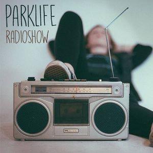Parklife October 13, 2017