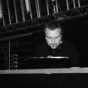 Dj Renier Dance Mix 2012-1