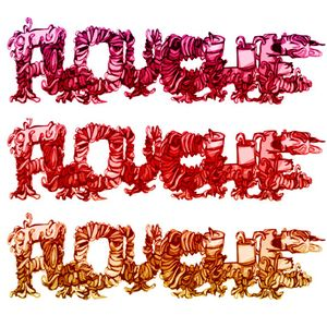 The Flouche Show - RogueFM - 30-5-12 - Dubstep // DnB // Jungle //